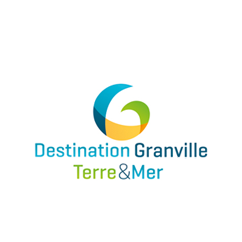 Office de Tourisme de Granville